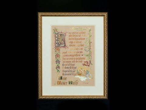 韓玉青老師 - 西洋書法教學 - 中世紀手抄書哥德式藝術手寫字作品班