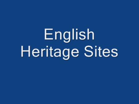 English Heritage_0001