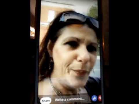 Justice4ELIZABETH PROFETA&family Vs usbank  aka WELLSFARGO