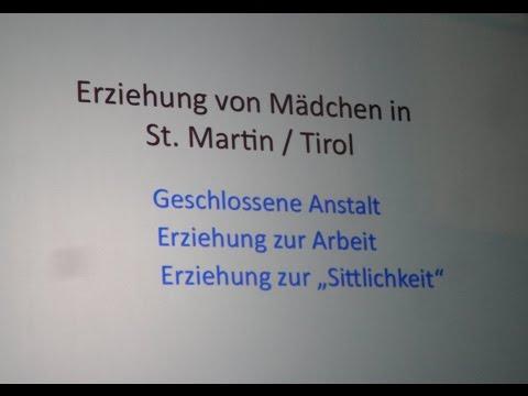 Die Kinder des Staates-Teil 3-N.Bischof,R.Sieder,G.Wolfsgruber,25.11.2014