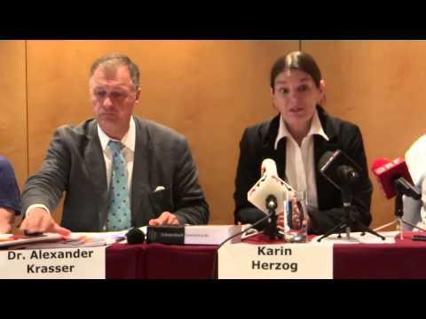 Kind aus Angst aus dem Fenster gesprungen -Kindesmissbrauch - Jugendamt Wien