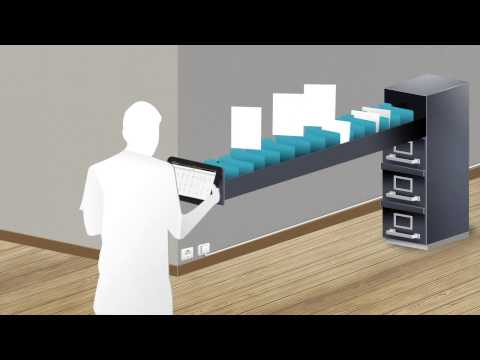 Efficient Receivables Management with SAP