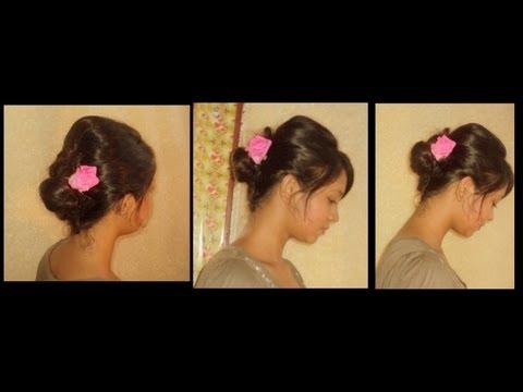 Volumizing Hair Bump no teasing - bornprettystore review