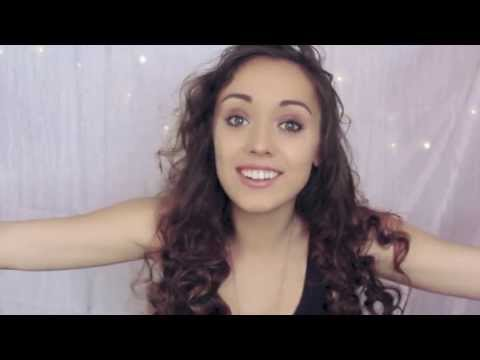 Makeup Tips You Might Not Have Heard Of - PattysWay - Support me by subscribing ♥