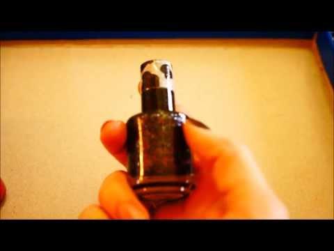 Polish Yer Hooves nail polish collection