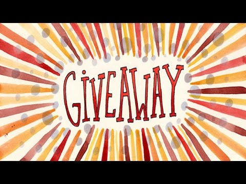 Quick Fix Giveaway - [cosmetic giveaway sponsored by bornprettystore]