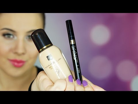 ▬ LIVE TEST ▬ FM cosmetics | Advanced Foundation + Light Concealer | GlamDiva