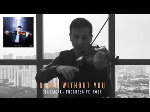 Dance Without You - Fransoafran