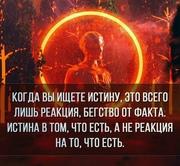 1TMr0p-EwO4