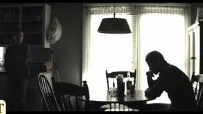 Josh Hartnett Fronts a Family of Drug Dealers in 'Inherit the Viper' Trailer