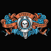 Twelfth Step Anniversary Party Ride