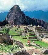 Voyage initiatique Pérou et Bolivie