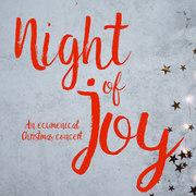 Christmas Concert for Christian Unity