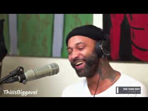 Max B AKA Don Snow Calls In On The Joe Budden Podcast Episode 299