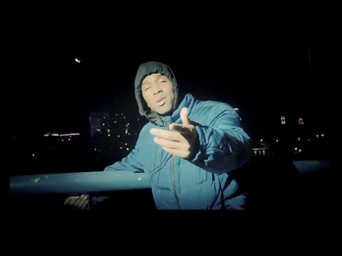 Mooch x Rigz (Da Cloth)  Dopanese (Prod Giallo Point) (New Official Music Video) (Dir Phresh Vision)
