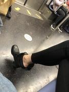 ესეც ფეხს ასვენებს :)