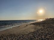 ნრაიტონის ზღვის სანაპირო