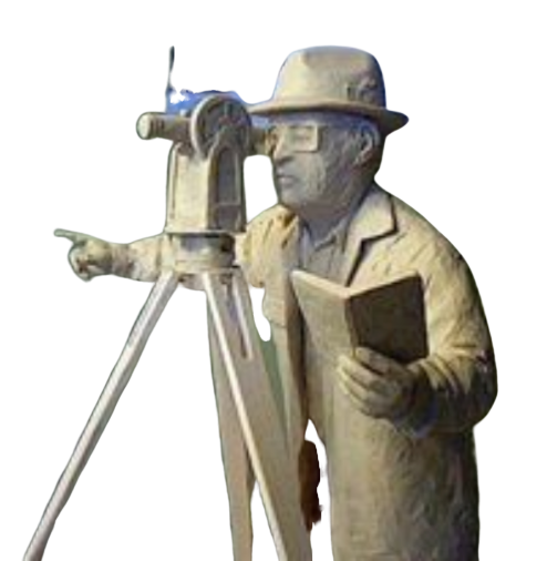 Questions for New Surveyors to the Field