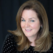 COMPASSION FOCUSED THERAPY Save the Date: May 16-17 2020 - 2 Day Training with Deirdre Fay LICSW