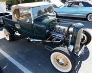 Saturday Classic Car Show - Orlando, Florida