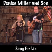 song for liz  -