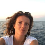 Valentina Boldrini