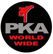 PKA WORLDWIDE