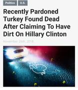 Epstein's Thanksgi..........