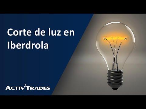 Video Análisis: Corte de luz en Iberdrola