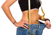 Easy Ketone Diet : Make Your Personality Attractive By Slim Shape!
