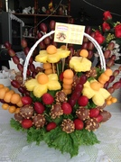 bouquet de frutas -san borja -1