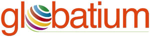 globatium Logo