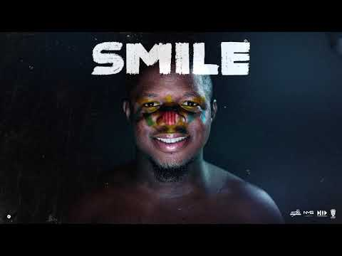 Voice - Smile (Dais We) - 2019 Soca