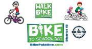 BPC: Bike-to-School National Event