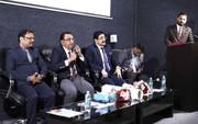 AAFT University Is The Mecca Medina of Cinema Soon- Ashok Tyagi