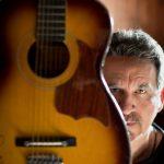John Vento - the man behind the music