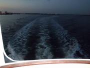 wake_Cockpit_Lrg