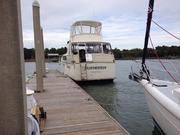 stern_dock_port
