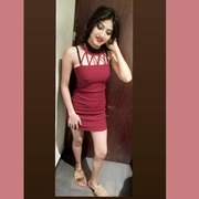 Hyderabad Escorts Service offer high profile Sexy Model Girls available here 24/7