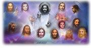 KRISTO Y SUS ANGELES