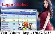 Most effective quotation on sbobet online