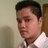 khanh M le