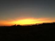 Sunshine@ Gaia's Horizons