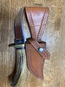 Barbee Knives 2