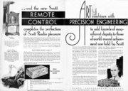 art-combine-precision-engineering-radio-news-mar-1930-4