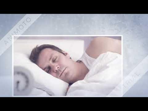 My Sleep Apnea