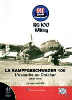 The KG100 Wiking, the Drakkar unit, JL Roba, LELA Press Publ, 06//2015