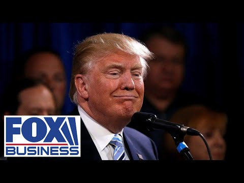 Trump to skip upcoming impeachment hearing, Robert Ray weighs in
