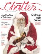 Chatter December