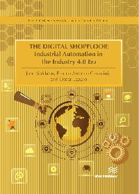 Free open access book on Industry 4.0, factory automation and Edge 1